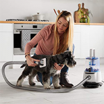 All-about-Pet-Grooming-Vacuum-Image