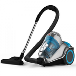 How-to-use-a-Canister-Vacuum-Cleaner-Image
