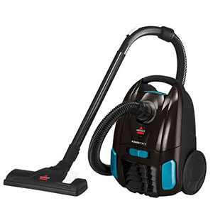 Canister Vacuum Cleaner image