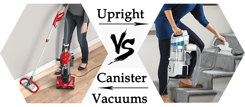 Canister-vs-Upright-Vacuums-Image