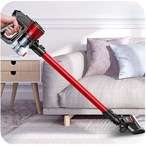 Sweeper or Stick Vacuum image