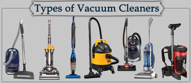 Types-of-vacuum-cleaners-Image