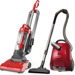 Upright-vs-Canister-Vacuums-Image