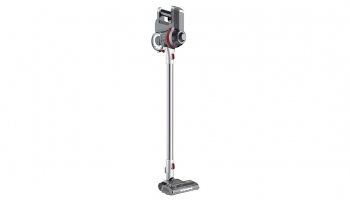 Deik Vacuum Cleaner, 2 in 1 Cordless Vacuum Cleaner – Easily cleans all around your house